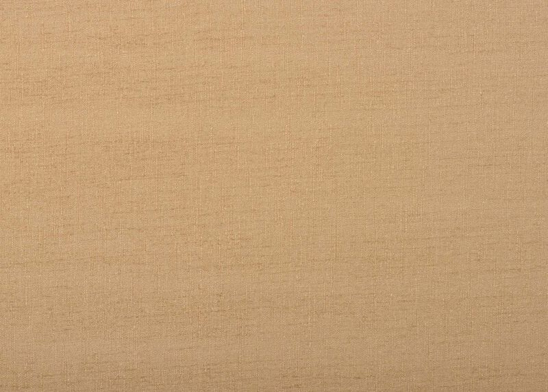Colback Flax Fabric ,  , large_gray