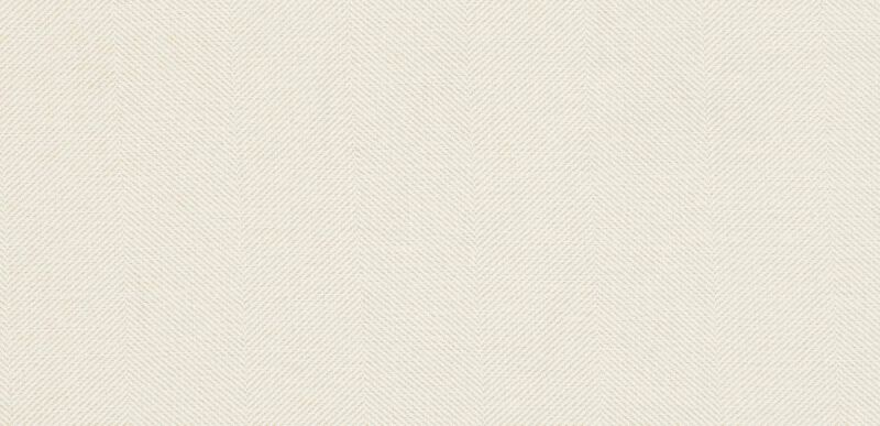 Hayes Ivory Fabric by the Yard