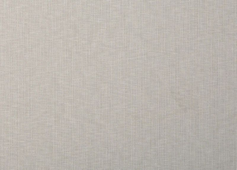 Surman Gray Fabric ,  , large_gray