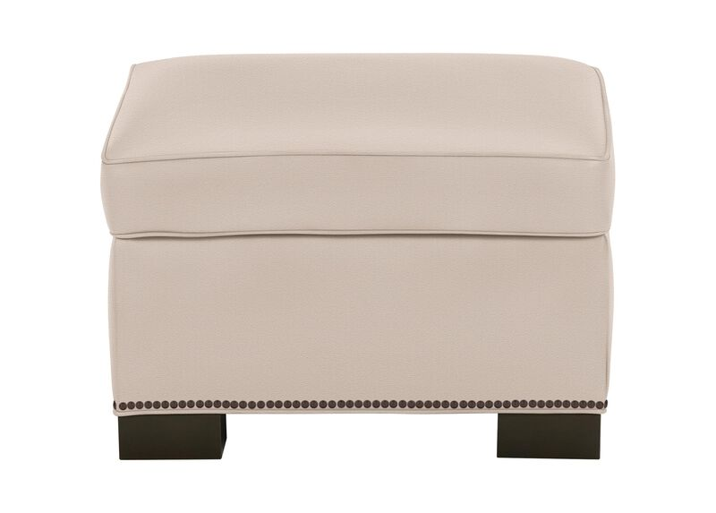 Astor Ottoman ,  , large_gray