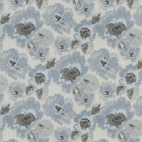 Acker Mineral Fabric By the Yard Product Tile Image 10580