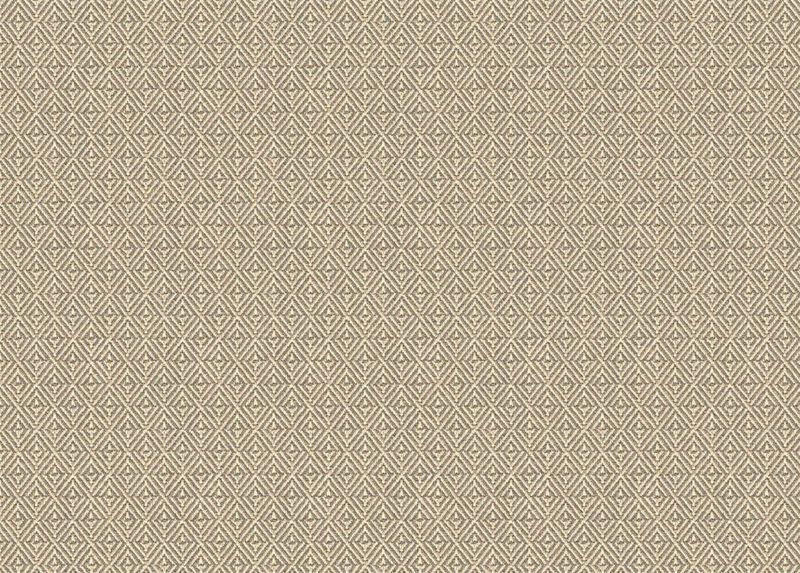 Willow Fawn Fabric by the Yard ,  , large_gray
