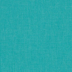 Reyna Malachite Fabric By the Yard Recommended Product