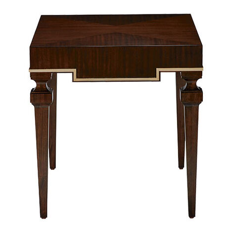 Broderick End Table ,  , large