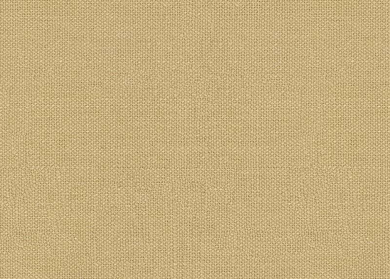 Portia Natural Fabric ,  , large_gray