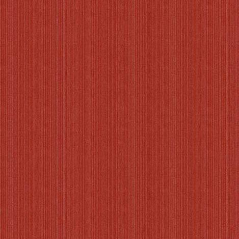 Keegan Coral Fabric ,  , large