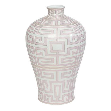 Pink Athena Jar Product Tile Image athenajar