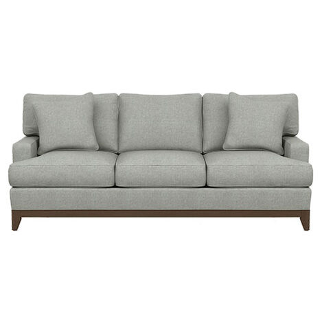 Arcata Three Seat Sofa Product Tile Image arcata3seat