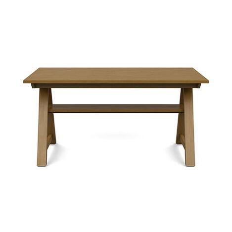 Big Idea Craft Table Product Tile Image 104233