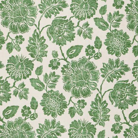 Amara Leaf Fabric ,  , large