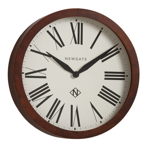 Coventry Wall Clock ,  , large