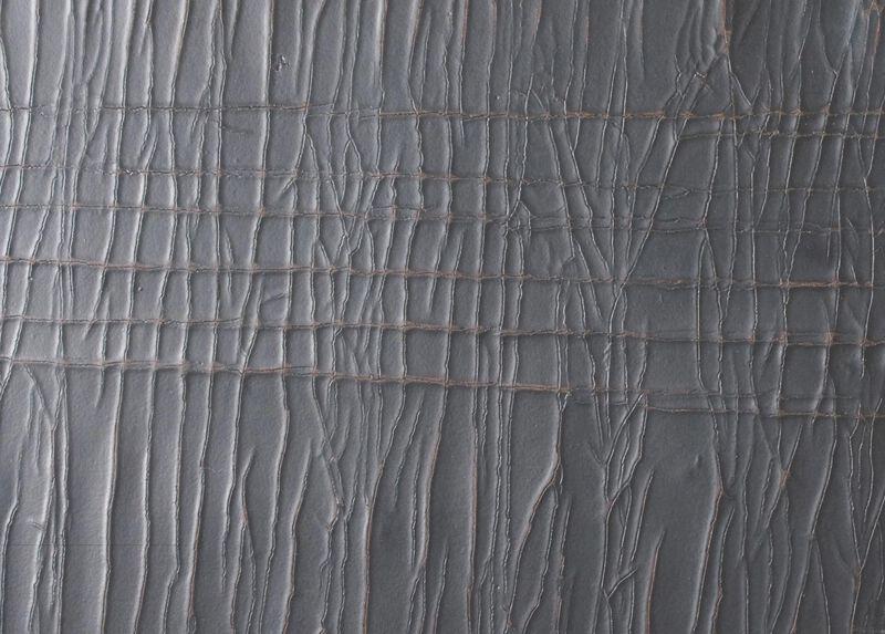 Ember (536) Finish Sample