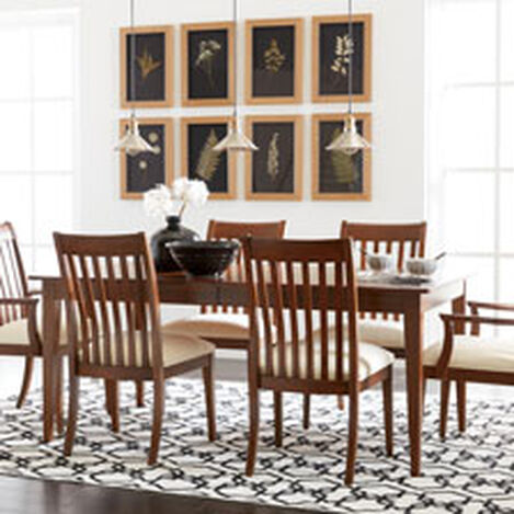 Rowan Dining Table ,  , hover_image