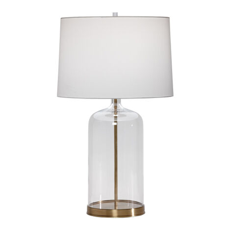 Kiera Table Lamp Product Tile Image 090500MST