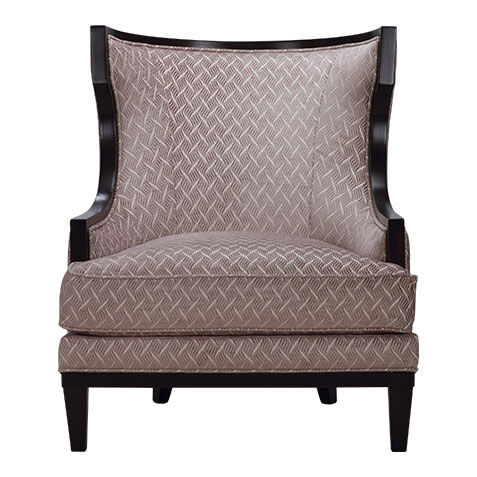 Shop Living Room Chairs u0026 Chaise Chairs | Accent Chairs | Ethan Allen | Ethan Allen  sc 1 st  Ethan Allen & Shop Living Room Chairs u0026 Chaise Chairs | Accent Chairs | Ethan ...