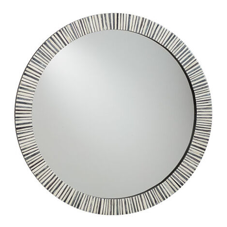 Nala Wall Mirror Product Tile Image 074433
