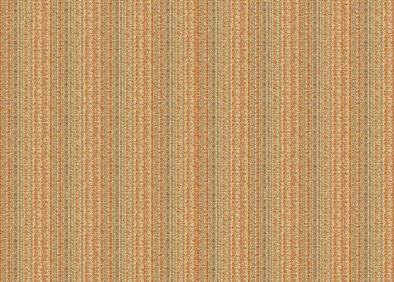Wade Spice Fabric by the Yard