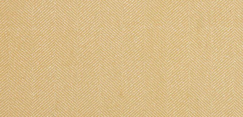 Turner Daffodil Fabric By the Yard