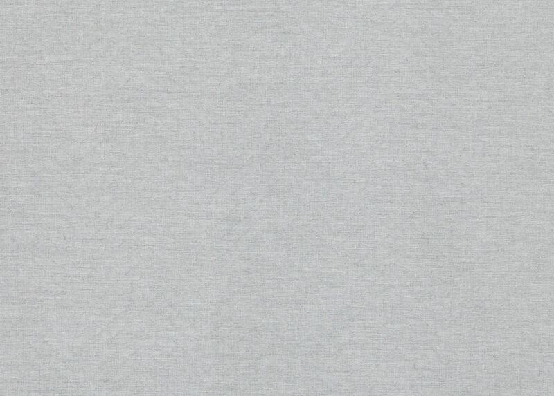 Zoe Gray Fabric