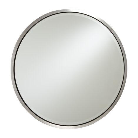 Sphere Mirror ,  , large