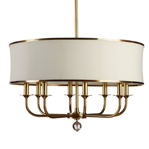 null  sc 1 st  Ethan Allen & Shop Chandeliers | Lighting Collections | Ethan Allen | Ethan Allen