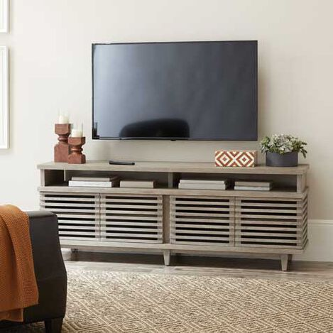 Braswell Media Cabinet Product Tile Hover Image 229865