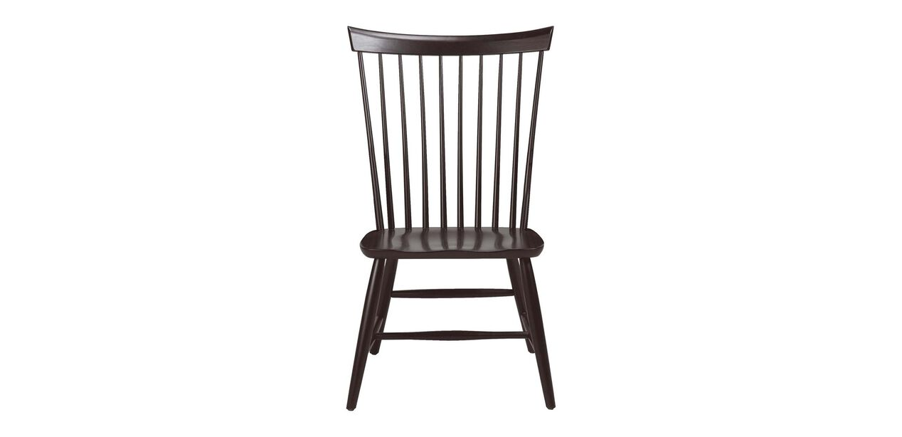 Berkshire Side Chair Chairs, Ethan Allen Windsor Armchair