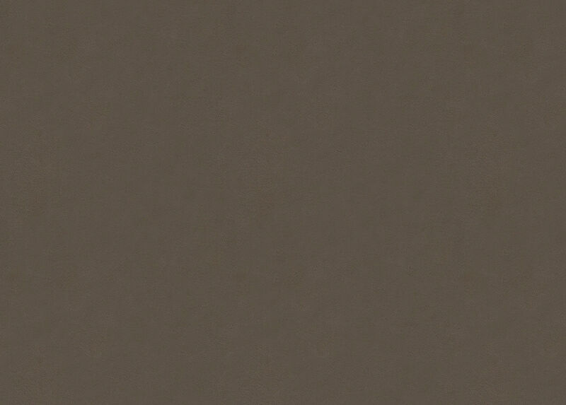 Kent Taupe Fabric by the Yard ,  , large_gray