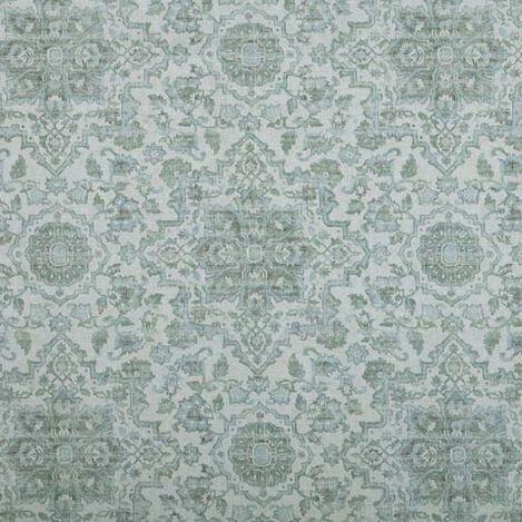 Nasri Fabric Product Tile Image 445