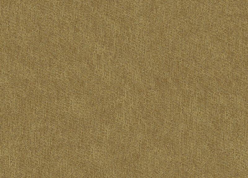 Dayton Mocha Fabric by the Yard ,  , large_gray