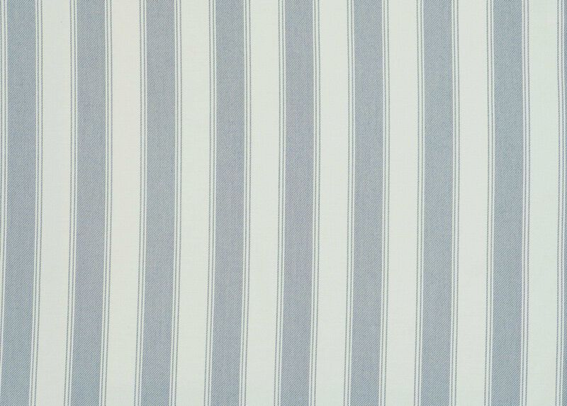 Garrison Indigo Swatch ,  , large_gray