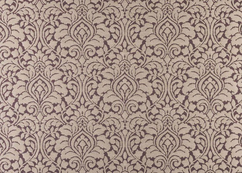Noble Plum Fabric ,  , large_gray