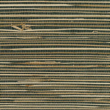 Anhui Grasscloth Wallpaper Product Tile Image 790729