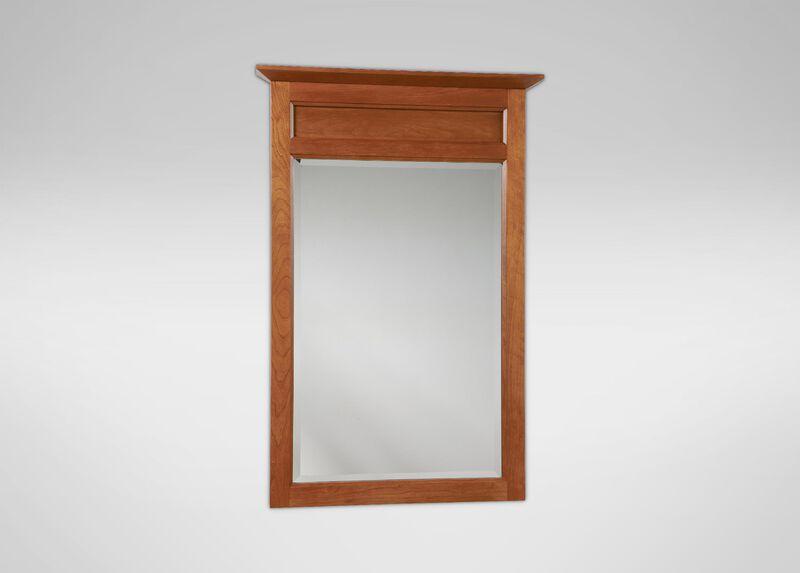 Rowan Mirror ,  , large_gray