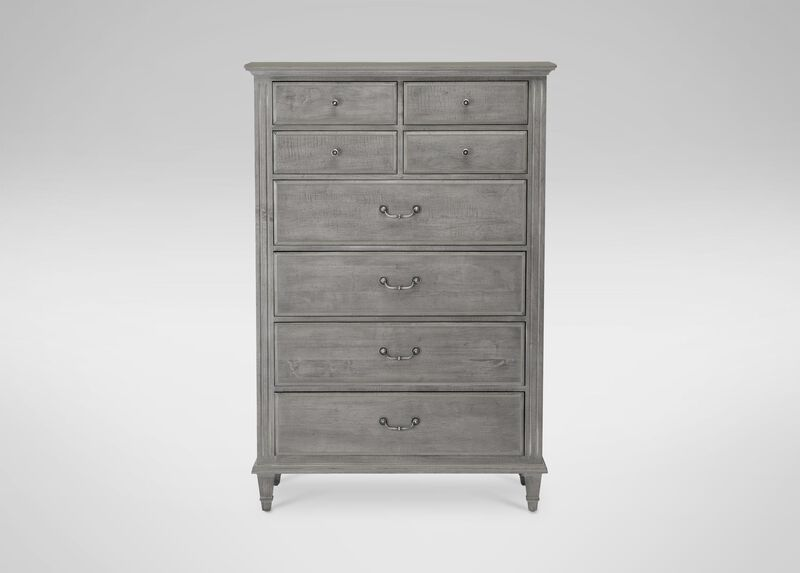 Jason Tall Chest ,  , large_gray