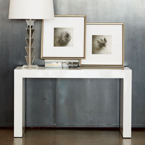 Zander Console Small Table Product Tile Hover Image 421829B