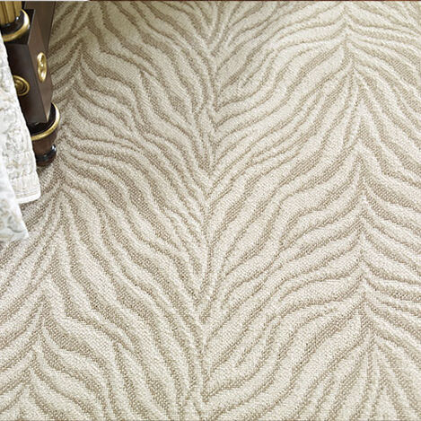 Rustica Rug Product Tile Hover Image 046019
