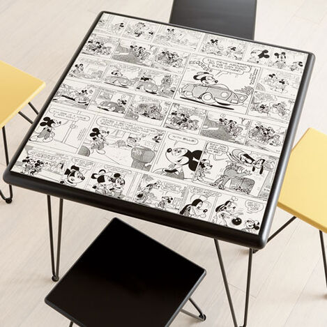 Comic Play Table Product Tile Hover Image 104203   711