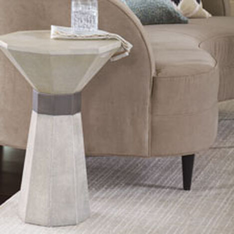 Bensen Accent Table Product Tile Hover Image 421834