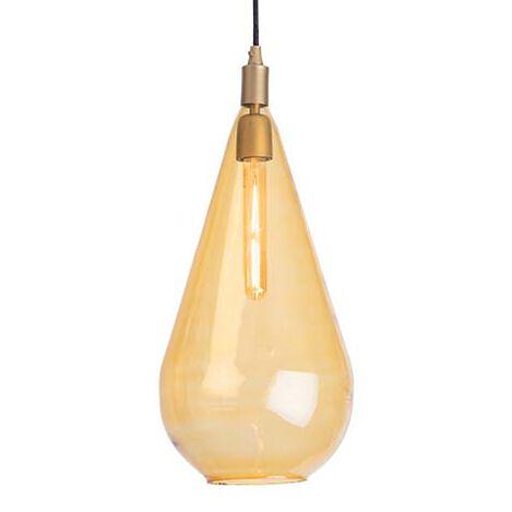 Lalita Glass Pendant Product Tile Image 093134