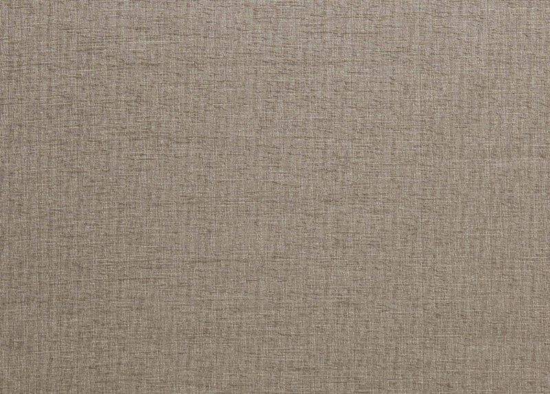 Palmer Fog Fabric ,  , large_gray