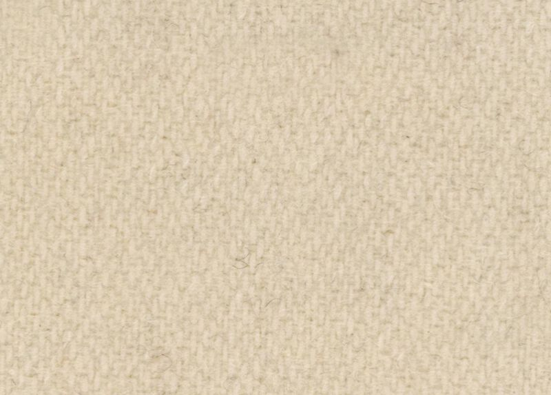 Emery Ivory Fabric by the Yard