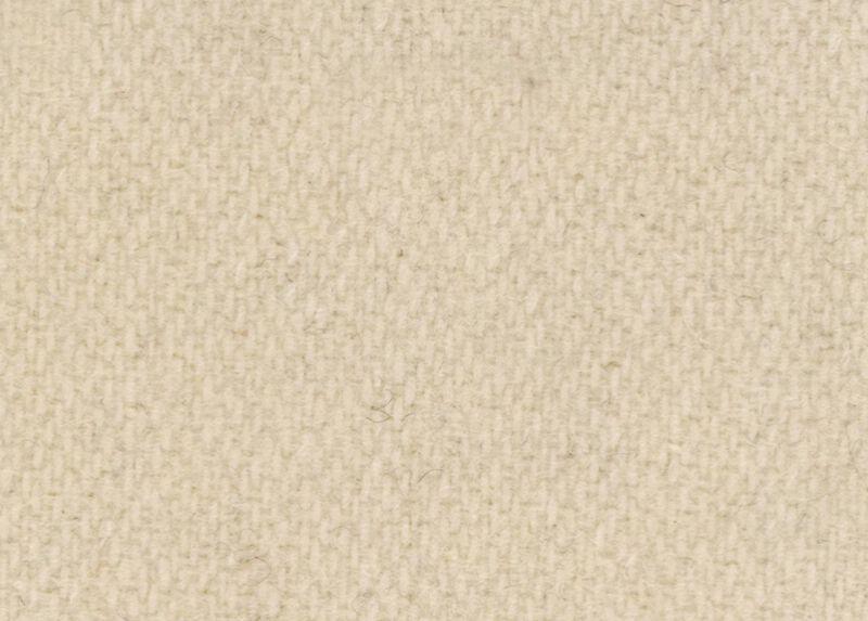 Emery Ivory Fabric