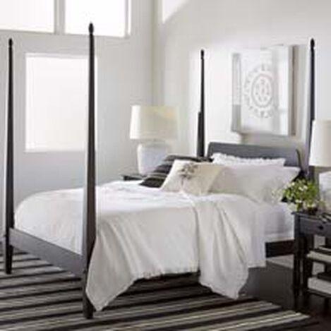 Barrett Poster Bed ,  , hover_image