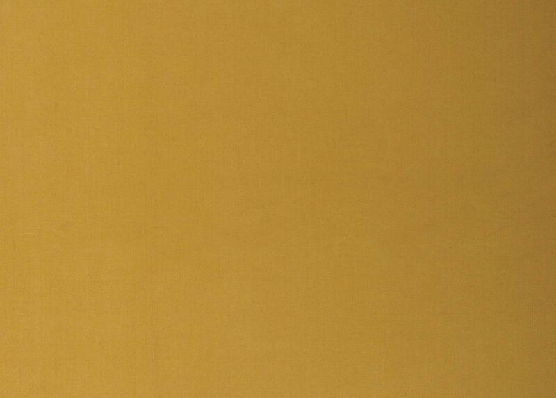 Trevor Mustard Fabric