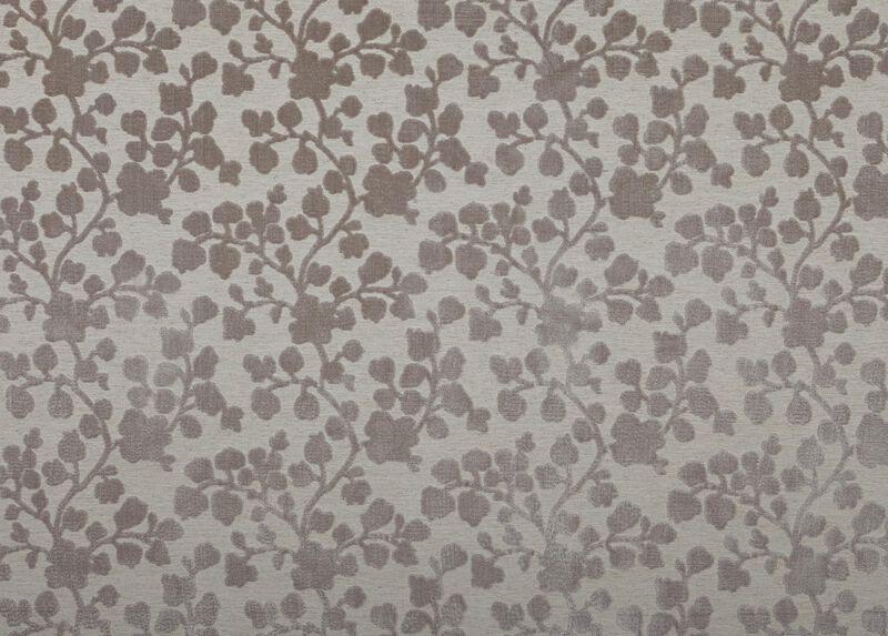 Bailey Linen Fabric