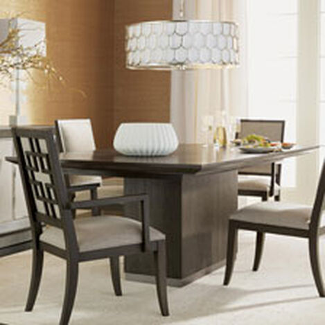 Phenomenal Dining Table Kitchen Dining Room Tables Ethan Allen Interior Design Ideas Philsoteloinfo