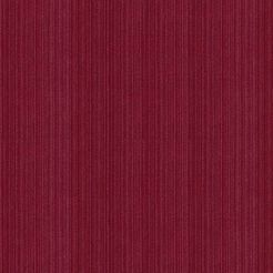 Keegan Raspberry Fabric ,  , large