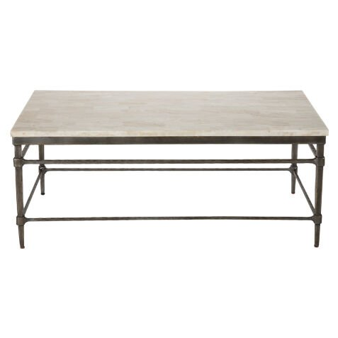 Shop Coffee Tables Living Room Tables Ethan Allen Ethan Allen