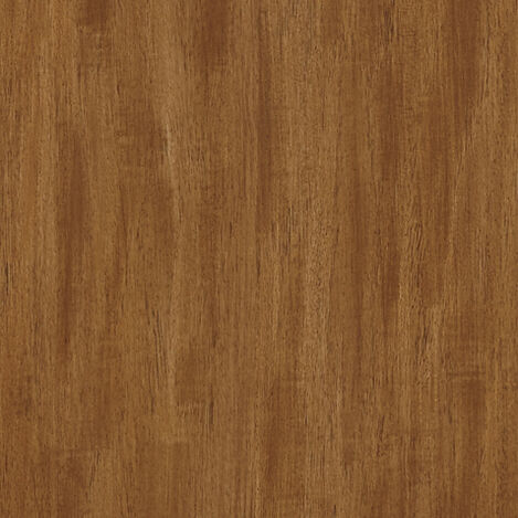 Toffee (504) Finish Sample ,  , large
